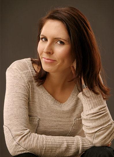 Lauren-Burns-Portrait