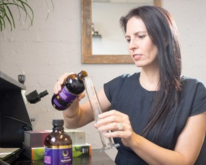 Naturopathic & Nutritional Consultations