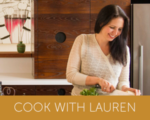 Cooking Classes, Demonstrations & Meal Planning
